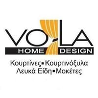 Vola Home Design