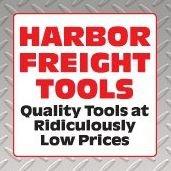 Harbor Freight Tools (Columbia, MO)