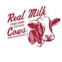 Micke Dairy LLC