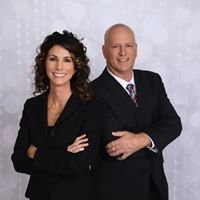 Hays-King Team, Real Estate Professionals