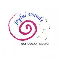 Joyful Sounds School of Music