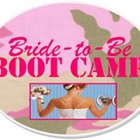 Bride-to-Be Boot Camp