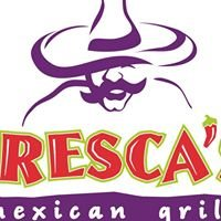 Fresca's Mexican Grill - Huntington Beach