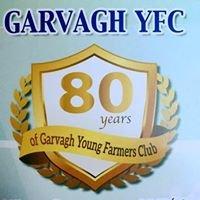 Garvagh Young Farmers