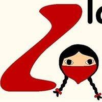 La escuelita Zapatista