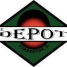 The Depot (Mobil)