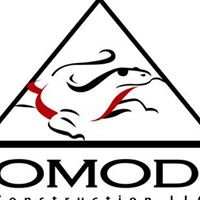 Komodo Construction
