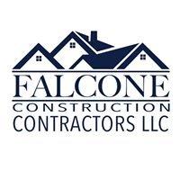Falcone Landscape & Construction