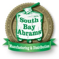 South Bay Abrams Manufacturing & Distribution