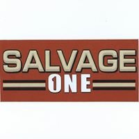 Salvage One