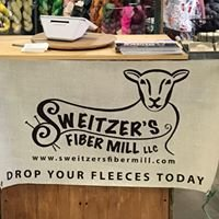 Sweitzer's Fiber Mill LLC