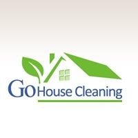 Go House Cleaning
