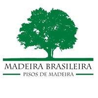Madeira Brasileira