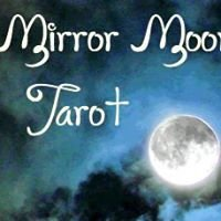 Mirror Moon Tarot and Coaching