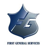 Cameo First General Services