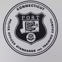 State of Connecticut CT Police Academy