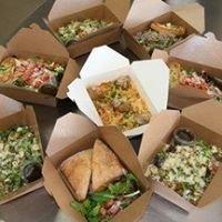 Guichos Eatery #2
