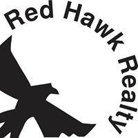 Red Hawk Realty - Donn Bree