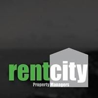 Rent City Property Managers