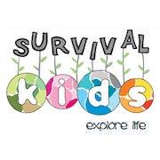 Survival Kids Austin
