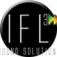 IFL3Studios / IF Label