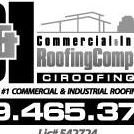 Commercial & Industrial Roofing Co.,Inc