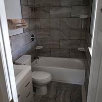 WB Home Services LLC