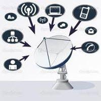 Antennasatclub