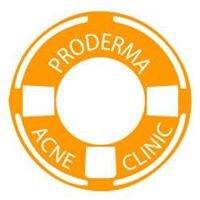 Proderma Acne Clinic