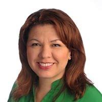 Graciela Casanova, Keller Williams Realty, Realtor TX Licensed