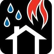 Milwaukee Water Damage Restoration - ERS Call 1-877-422-6379
