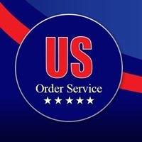 US Order Service