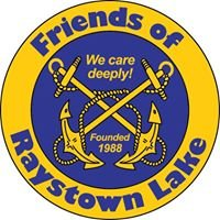 Friends of Raystown Lake