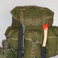 Bug Out Bags Be Prepared
