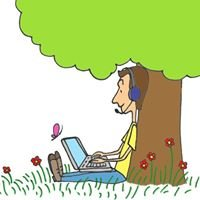 Webináře - online semináře