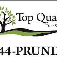 Top Quality Tree Service LLC