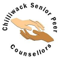Chilliwack Senior Peer Counsellors