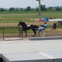 Macoupin County Fairgrounds