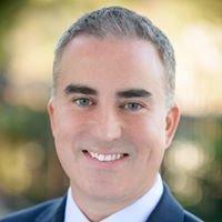 Michael S. Burnett, LLC