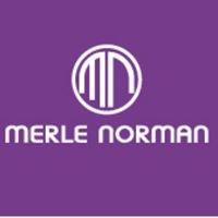 Merle Norman of Oak Grove
