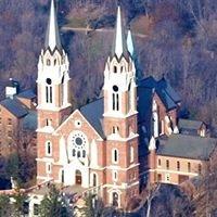 Holy Hill Church