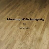 Flooring With Integrity