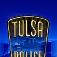 TPD Missing Persons