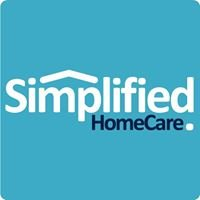 Simplified HomeCare