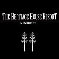 The Heritage House Resort