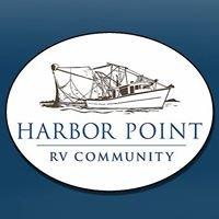 Harbor Point RV Community