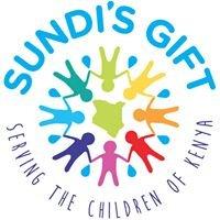 Sundi's Gift, Inc.