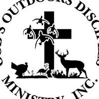 God's Outdoors Disciples Ministry, Inc
