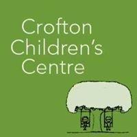 Crofton Children's Centre