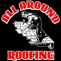 All Around Roofing, Inc.